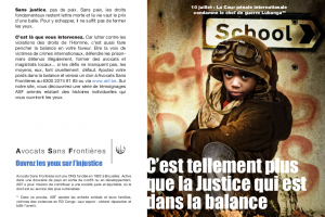 ads_ASF_school