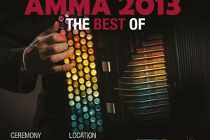 AMMA-2013-VESP-EN final