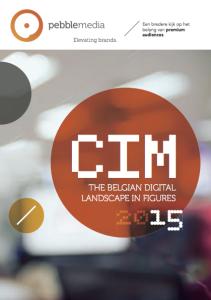 PebbleMedia-CIM_C1