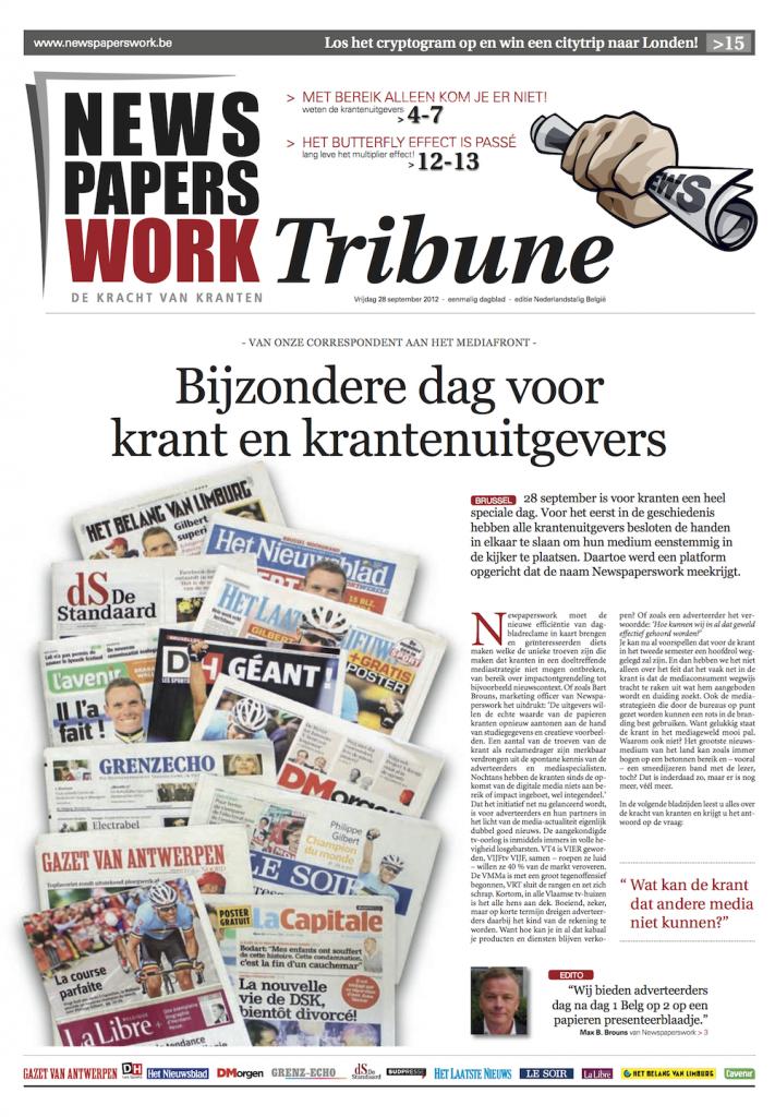 The Tribune1