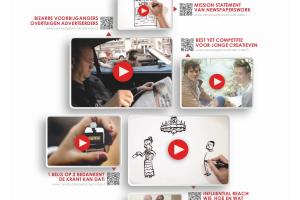 ads_NPW_videoAdv