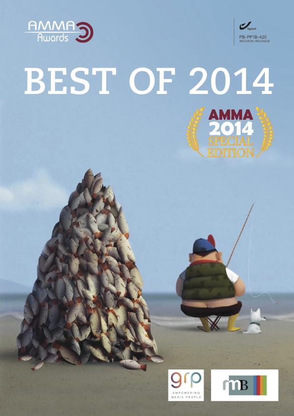 amma-awards-magazine2015C1