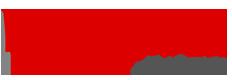 logo npowerment