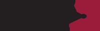 logo_63H_amma_transp
