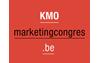 logo_63H_kmomarketingcongres