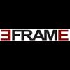 Effectivity Frame