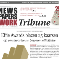 TheTribune Effie_1000