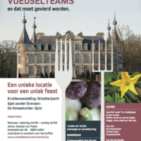 Voedselteams A5-feest copy